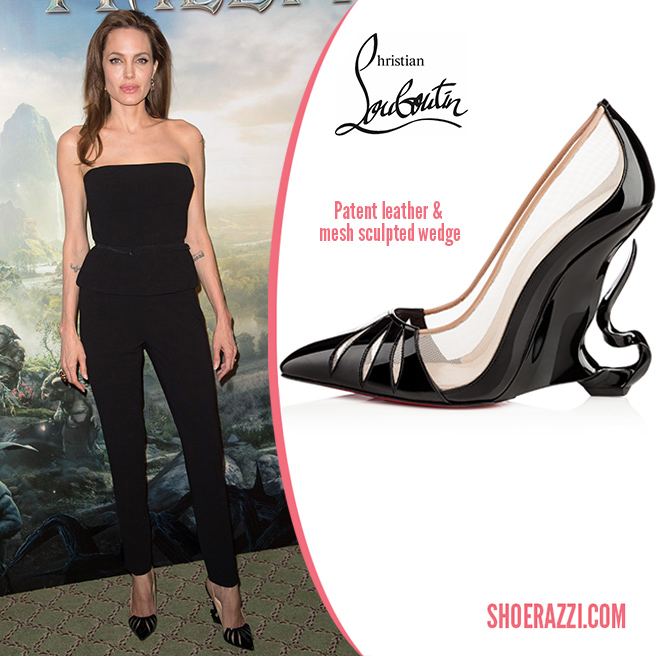 Christian-Louboutin-custom-sculpted-wedges-for-Angelina-Jolie1