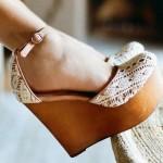 Requiem for a Shoe