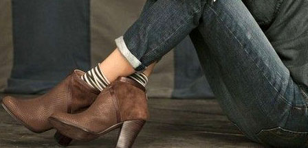 ankle-boot-6