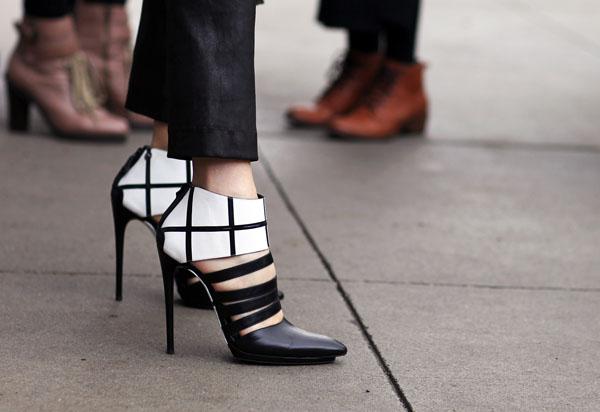 balenciaga-heels