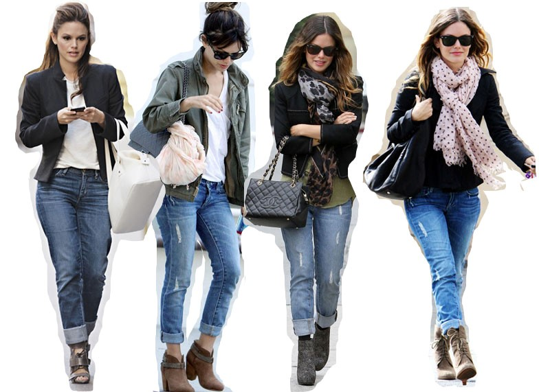 style icon rachel bilsons street style she likes shoes
