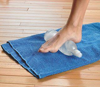 feet care 1