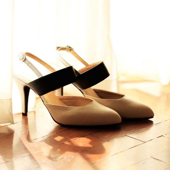 Anna_nude_heels