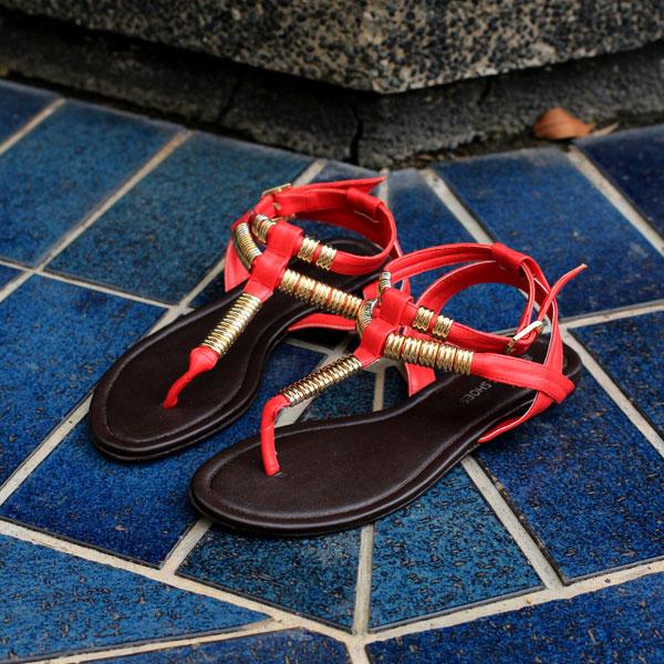 jasmine-sandals