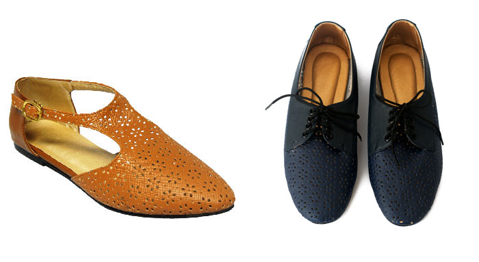 oxfords-sienna-maxxie