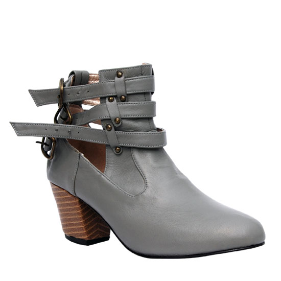portia-ankle-boots