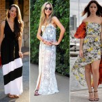 8 Must-Haves for Your Summer Wardrobe