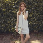 10 Must-Follow Fashion Bloggers in the Philippines
